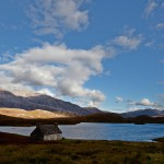 Highlands1RalfWalter