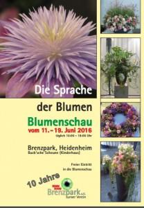 blumenschau-plakat