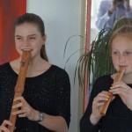 SiP-Musikschule
